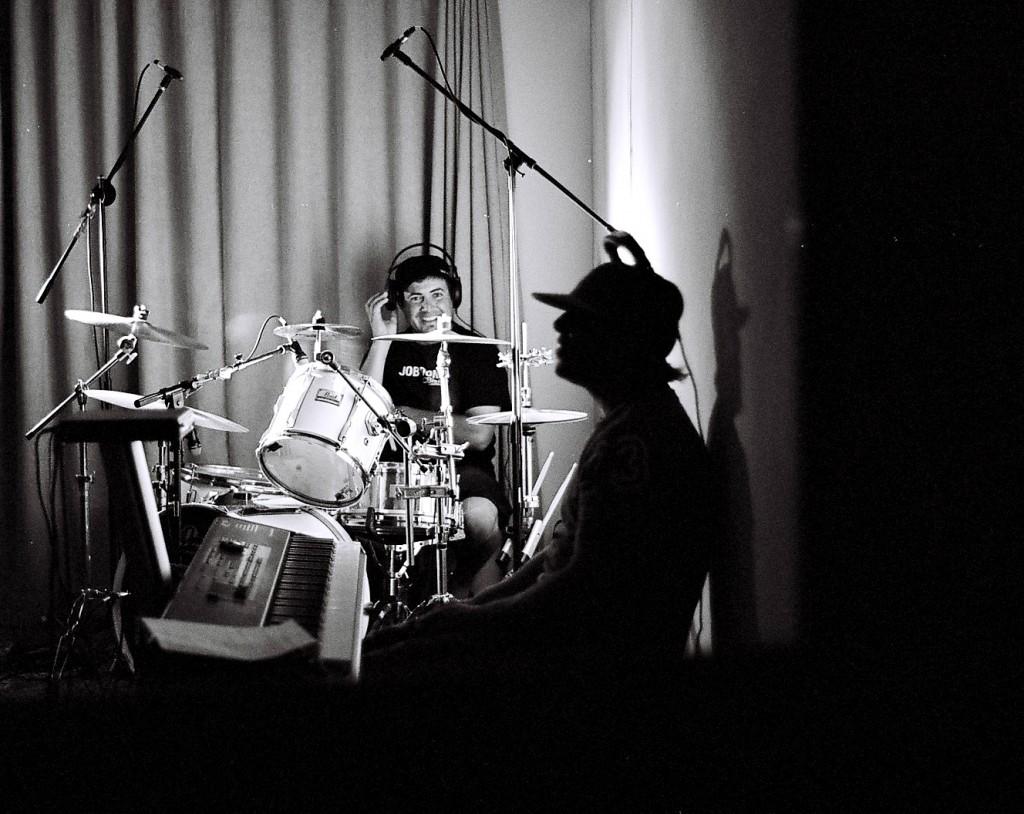 band  06