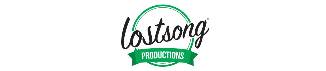 logo-lsp