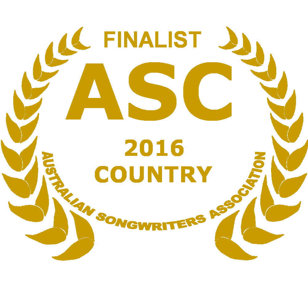 ASC COUNTRY