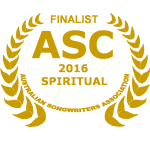 ASC SPIRITUAL