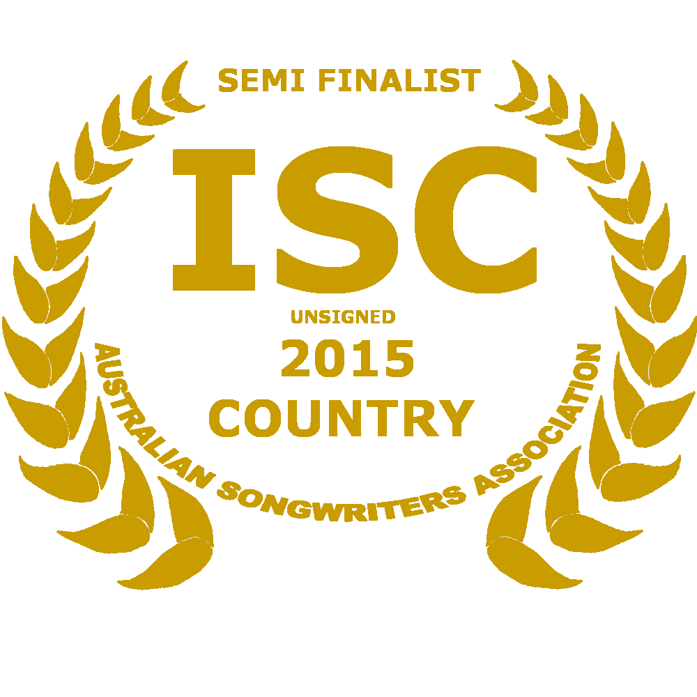 ISC COUNTRY