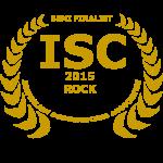 ISC ROCK