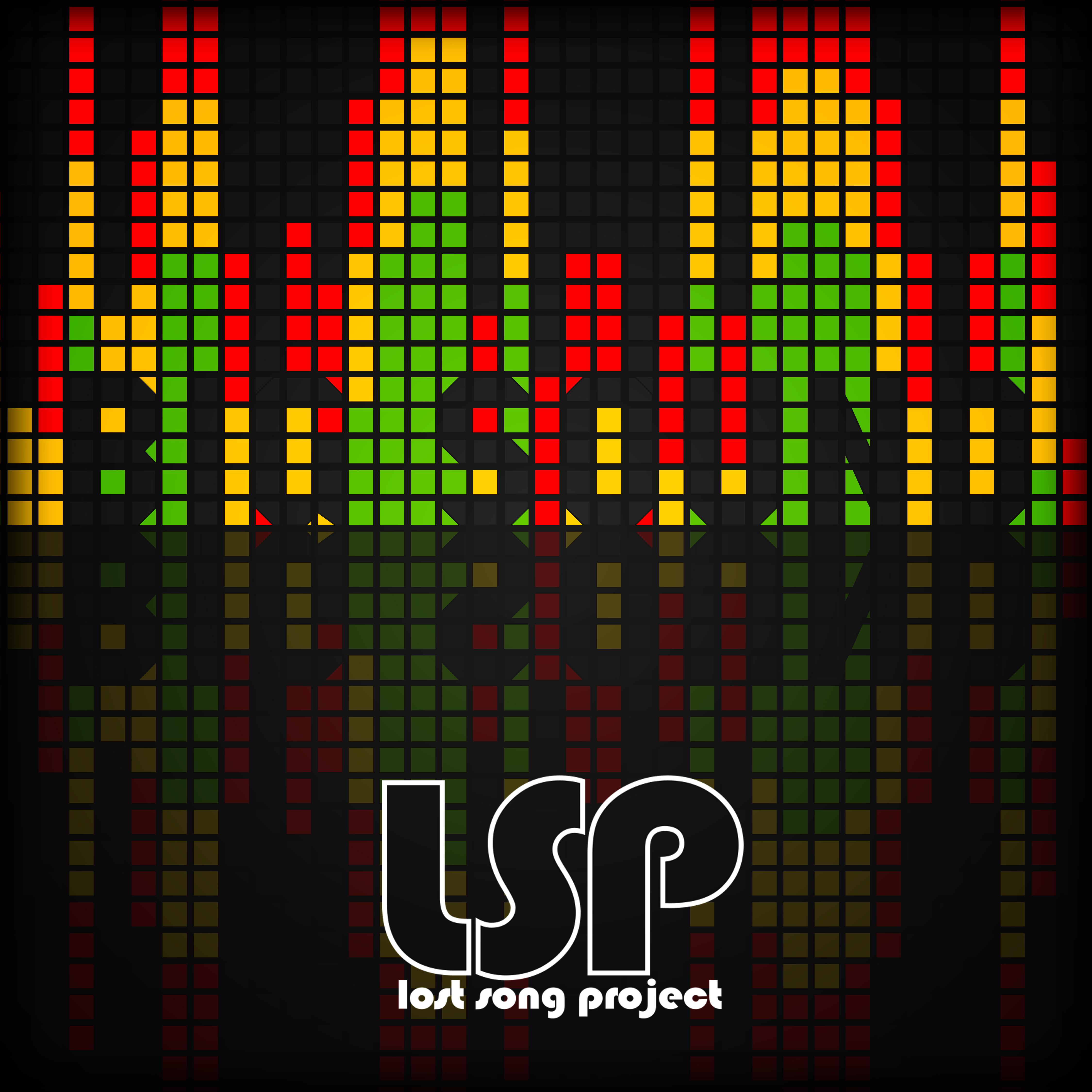 LSP_BigSound_004