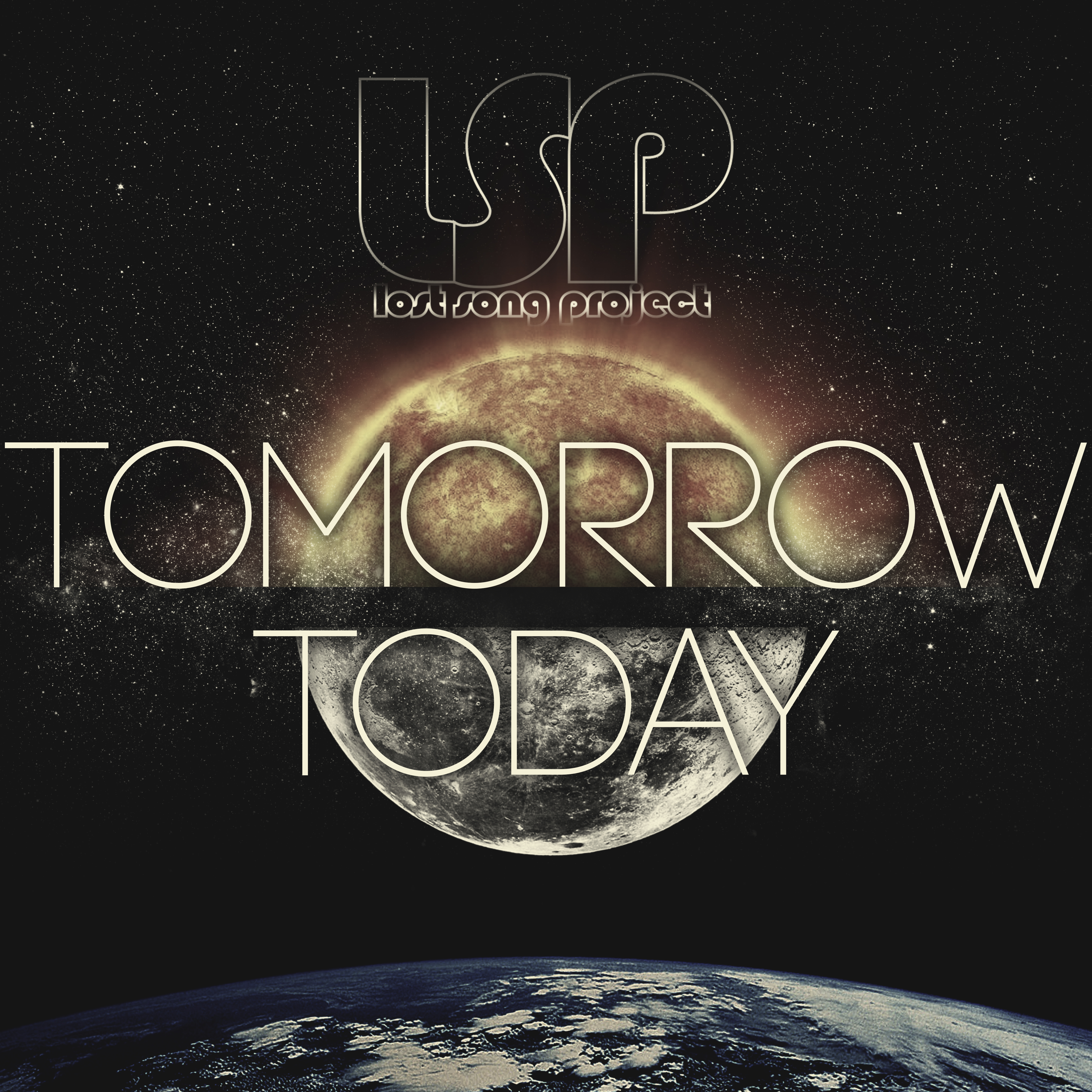 LSP_TomorrowToday_004