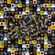 LSP_Untitled_007 ALBUM COVER FINAL CM