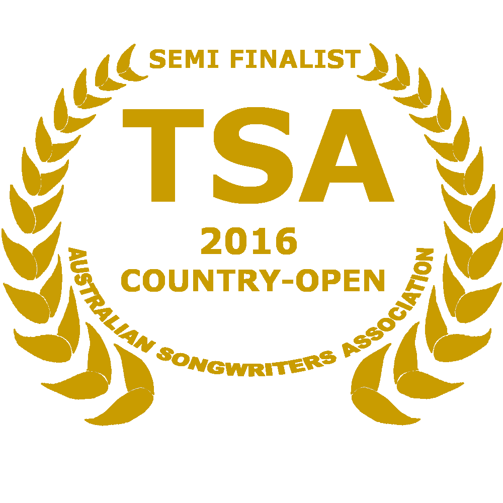 TSA COUNTRY-OPEN