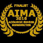 AIMA-ACOUSTIC
