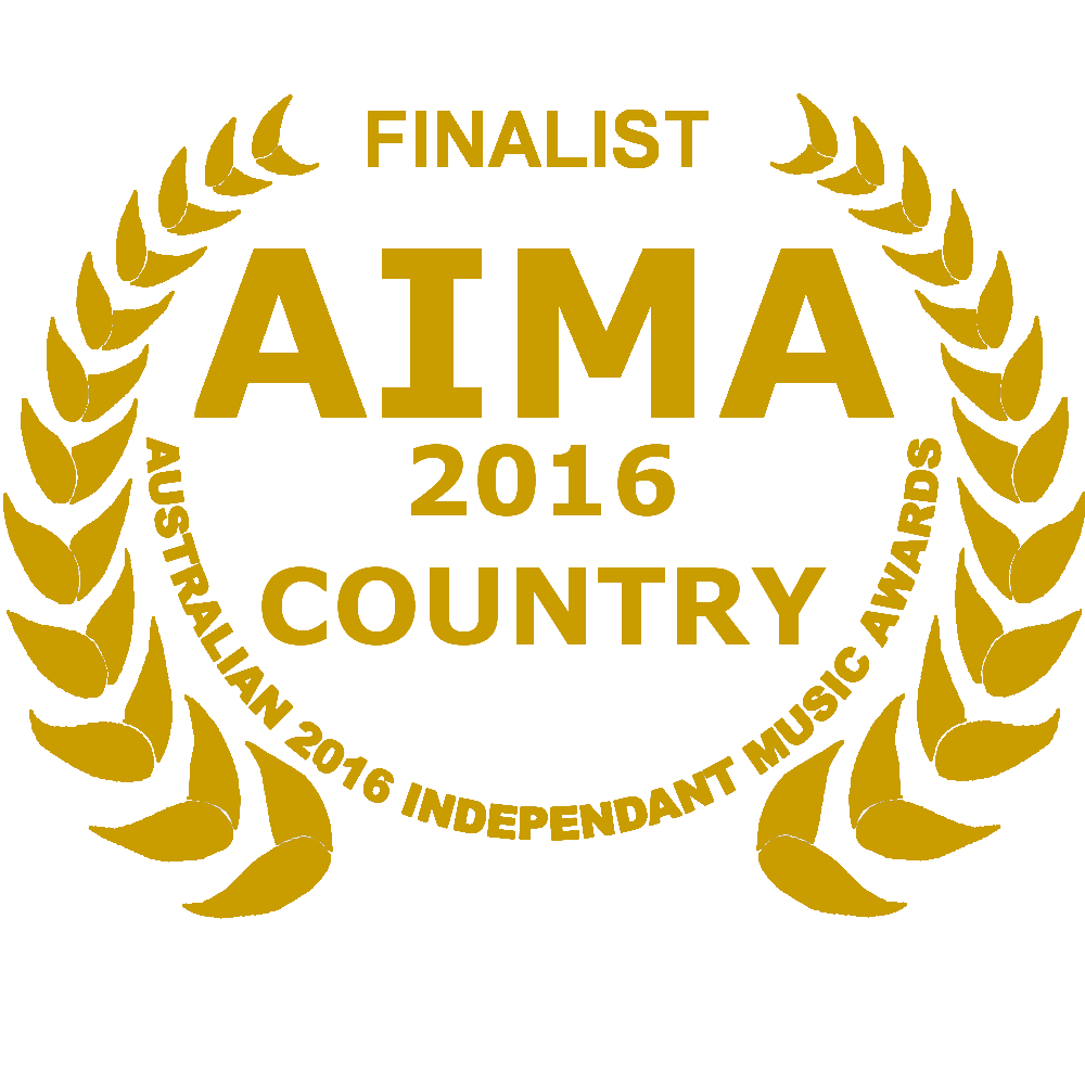 AIMA-COUNTRY