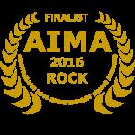 AIMA-ROCK
