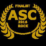 ASC-ROCK