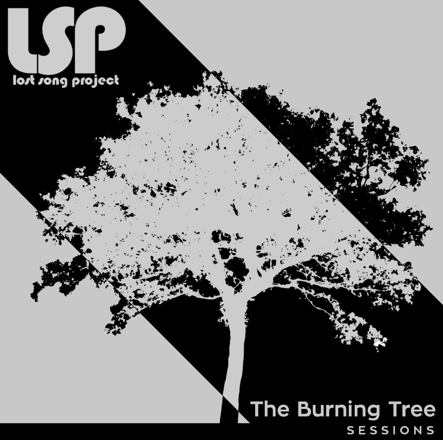 burning tree ideaSESSIONS2